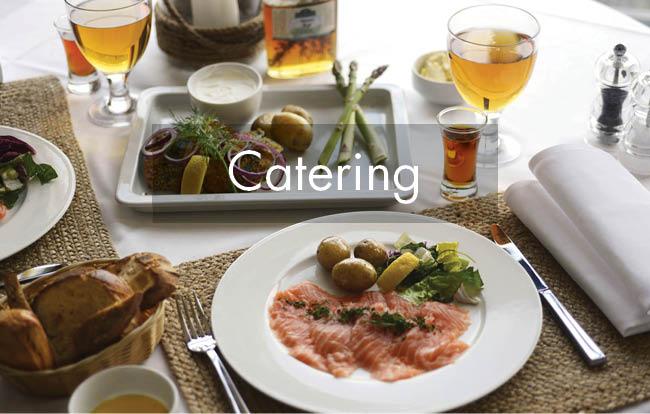 hotel-svea-restaurang piraten simrishamn österlen catering