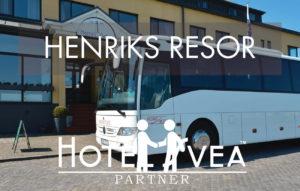hotell_svea_österlen HENRIKS RESOR