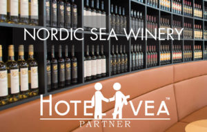 hotell_svea_österlen Nordic Sea Winery
