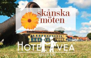 hotell_svea_österlen skånska möten