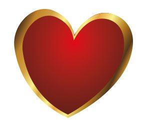 hotell_svea_alla hjärtans dag